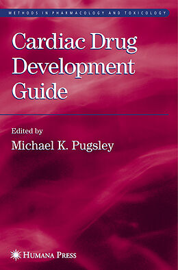 Cover: https://exlibris.azureedge.net/covers/9781/4899/3828/2/9781489938282xl.jpg