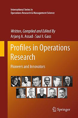 Cover: https://exlibris.azureedge.net/covers/9781/4899/7909/4/9781489979094xl.jpg