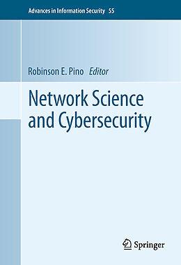 Cover: https://exlibris.azureedge.net/covers/9781/4899/9065/5/9781489990655xl.jpg