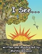 Cover: https://exlibris.azureedge.net/covers/9781/4907/1943/6/9781490719436xl.jpg