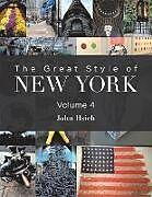 Cover: https://exlibris.azureedge.net/covers/9781/4907/5708/7/9781490757087xl.jpg