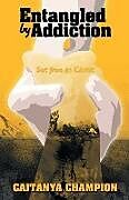 Cover: https://exlibris.azureedge.net/covers/9781/4908/3846/5/9781490838465xl.jpg