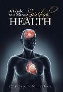 Cover: https://exlibris.azureedge.net/covers/9781/4908/7157/8/9781490871578xl.jpg