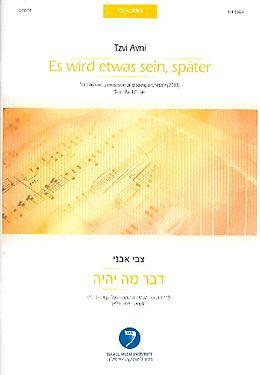 Cover: https://exlibris.azureedge.net/covers/9781/4911/8032/7/9781491180327xl.jpg