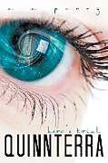 Cover: https://exlibris.azureedge.net/covers/9781/4917/2944/1/9781491729441xl.jpg