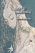Cover: https://exlibris.azureedge.net/covers/9781/4917/3864/1/9781491738641xl.jpg