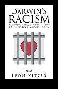 Kartonierter Einband Darwin's Racism von Leon Zitzer