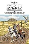 Cover: https://exlibris.azureedge.net/covers/9781/4918/7373/1/9781491873731xl.jpg