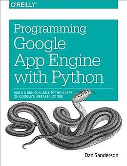 Cover: https://exlibris.azureedge.net/covers/9781/4919/0368/1/9781491903681xl.jpg
