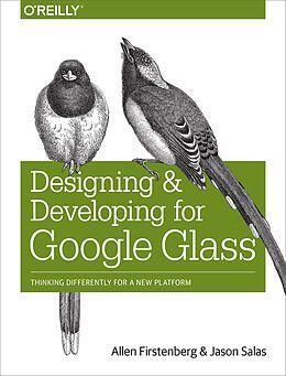 Cover: https://exlibris.azureedge.net/covers/9781/4919/0672/9/9781491906729xl.jpg