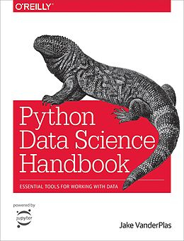 Cover: https://exlibris.azureedge.net/covers/9781/4919/1213/3/9781491912133xl.jpg