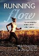 Cover: https://exlibris.azureedge.net/covers/9781/4925/3572/0/9781492535720xl.jpg