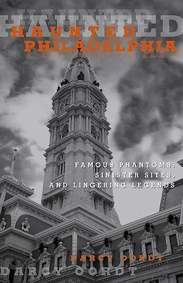 Cover: https://exlibris.azureedge.net/covers/9781/4930/1580/1/9781493015801xl.jpg