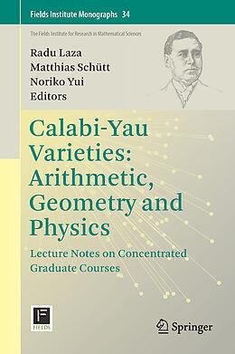 Cover: https://exlibris.azureedge.net/covers/9781/4939/2829/3/9781493928293xl.jpg