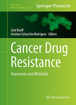 Cover: https://exlibris.azureedge.net/covers/9781/4939/3345/7/9781493933457xl.jpg