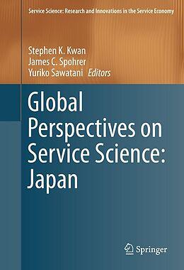 Cover: https://exlibris.azureedge.net/covers/9781/4939/3594/9/9781493935949xl.jpg