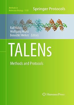 Cover: https://exlibris.azureedge.net/covers/9781/4939/4905/2/9781493949052xl.jpg