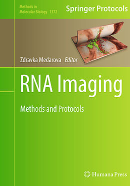 Cover: https://exlibris.azureedge.net/covers/9781/4939/4974/8/9781493949748xl.jpg