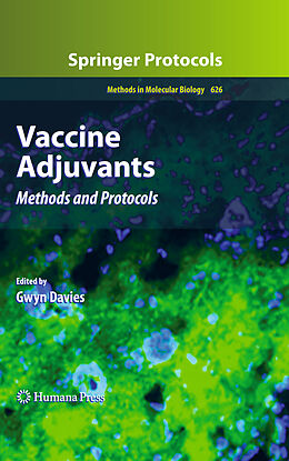 Cover: https://exlibris.azureedge.net/covers/9781/4939/5711/8/9781493957118xl.jpg