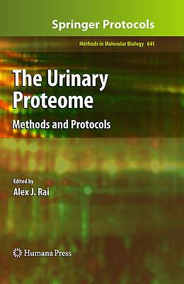 Cover: https://exlibris.azureedge.net/covers/9781/4939/5738/5/9781493957385xl.jpg