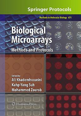 Cover: https://exlibris.azureedge.net/covers/9781/4939/5763/7/9781493957637xl.jpg