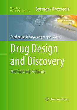 Cover: https://exlibris.azureedge.net/covers/9781/4939/5824/5/9781493958245xl.jpg