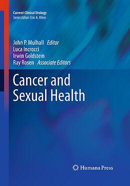 Cover: https://exlibris.azureedge.net/covers/9781/4939/5826/9/9781493958269xl.jpg