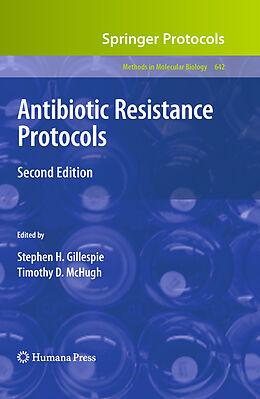 Cover: https://exlibris.azureedge.net/covers/9781/4939/6072/9/9781493960729xl.jpg