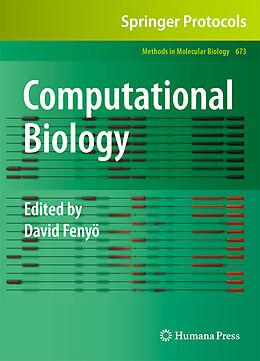 Cover: https://exlibris.azureedge.net/covers/9781/4939/6122/1/9781493961221xl.jpg