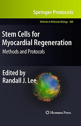 Cover: https://exlibris.azureedge.net/covers/9781/4939/6126/9/9781493961269xl.jpg