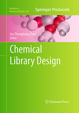 Cover: https://exlibris.azureedge.net/covers/9781/4939/6154/2/9781493961542xl.jpg