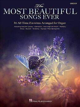 Cover: https://exlibris.azureedge.net/covers/9781/4950/1836/7/9781495018367xl.jpg