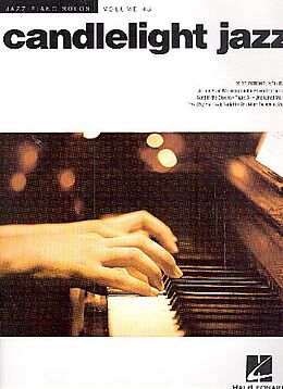 Cover: https://exlibris.azureedge.net/covers/9781/4950/5476/1/9781495054761xl.jpg