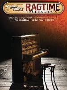 Cover: https://exlibris.azureedge.net/covers/9781/4950/6500/2/9781495065002xl.jpg