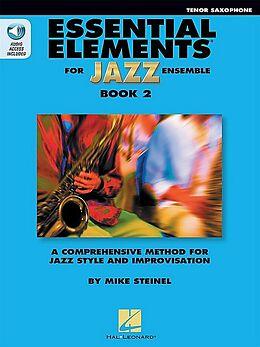 Cover: https://exlibris.azureedge.net/covers/9781/4950/7905/4/9781495079054xl.jpg