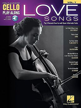 Cover: https://exlibris.azureedge.net/covers/9781/4950/8572/7/9781495085727xl.jpg