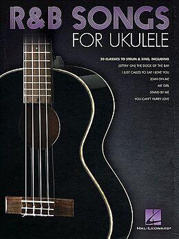 Cover: https://exlibris.azureedge.net/covers/9781/4950/9570/2/9781495095702xl.jpg