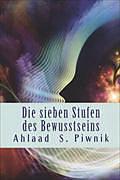 Cover: https://exlibris.azureedge.net/covers/9781/4954/1102/1/9781495411021xl.jpg