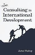 Cover: https://exlibris.azureedge.net/covers/9781/4958/0304/8/9781495803048xl.jpg