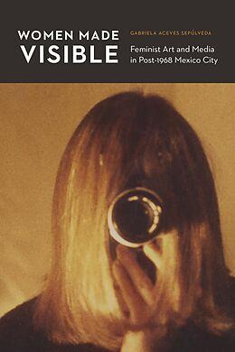 Cover: https://exlibris.azureedge.net/covers/9781/4962/1383/9/9781496213839xl.jpg