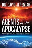 Cover: https://exlibris.azureedge.net/covers/9781/4964/0045/1/9781496400451xl.jpg