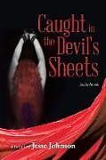 Cover: https://exlibris.azureedge.net/covers/9781/4969/3435/2/9781496934352xl.jpg