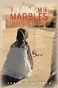Cover: https://exlibris.azureedge.net/covers/9781/4969/3470/3/9781496934703xl.jpg