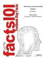 Cover: https://exlibris.azureedge.net/covers/9781/4970/1462/6/9781497014626xl.jpg