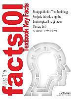 Cover: https://exlibris.azureedge.net/covers/9781/4970/4746/4/9781497047464xl.jpg