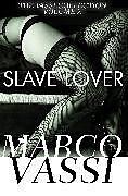 Cover: https://exlibris.azureedge.net/covers/9781/4976/4084/9/9781497640849xl.jpg