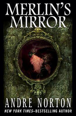 Cover: https://exlibris.azureedge.net/covers/9781/4976/5642/0/9781497656420xl.jpg