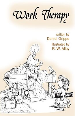 Cover: https://exlibris.azureedge.net/covers/9781/4976/8313/6/9781497683136xl.jpg