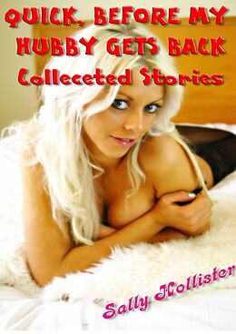 Cover: https://exlibris.azureedge.net/covers/9781/4977/0950/8/9781497709508xl.jpg