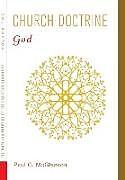 Cover: https://exlibris.azureedge.net/covers/9781/4982/0566/5/9781498205665xl.jpg